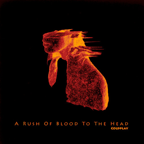 2002 - A Rush of Blood to the Head