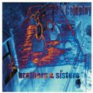 2003 - Brothers and Sisters