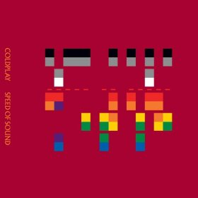 2009 - Speed Of Sound